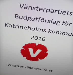 v-budget-2016