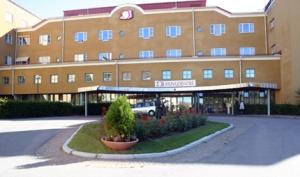 Kullbergska_sjukhuset-webb